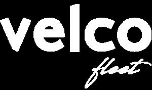 Logo Velco Fleet