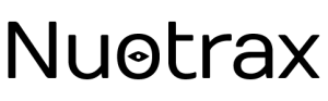 Nuotrax