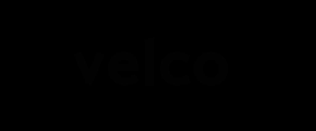 Velco Lab