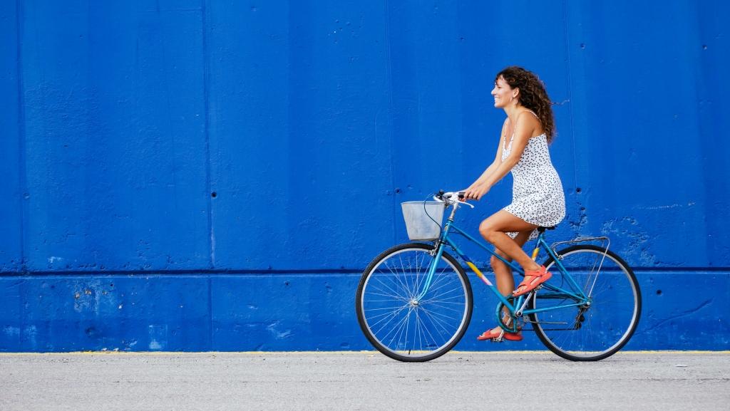 Eco-mobilité et mobilité durable