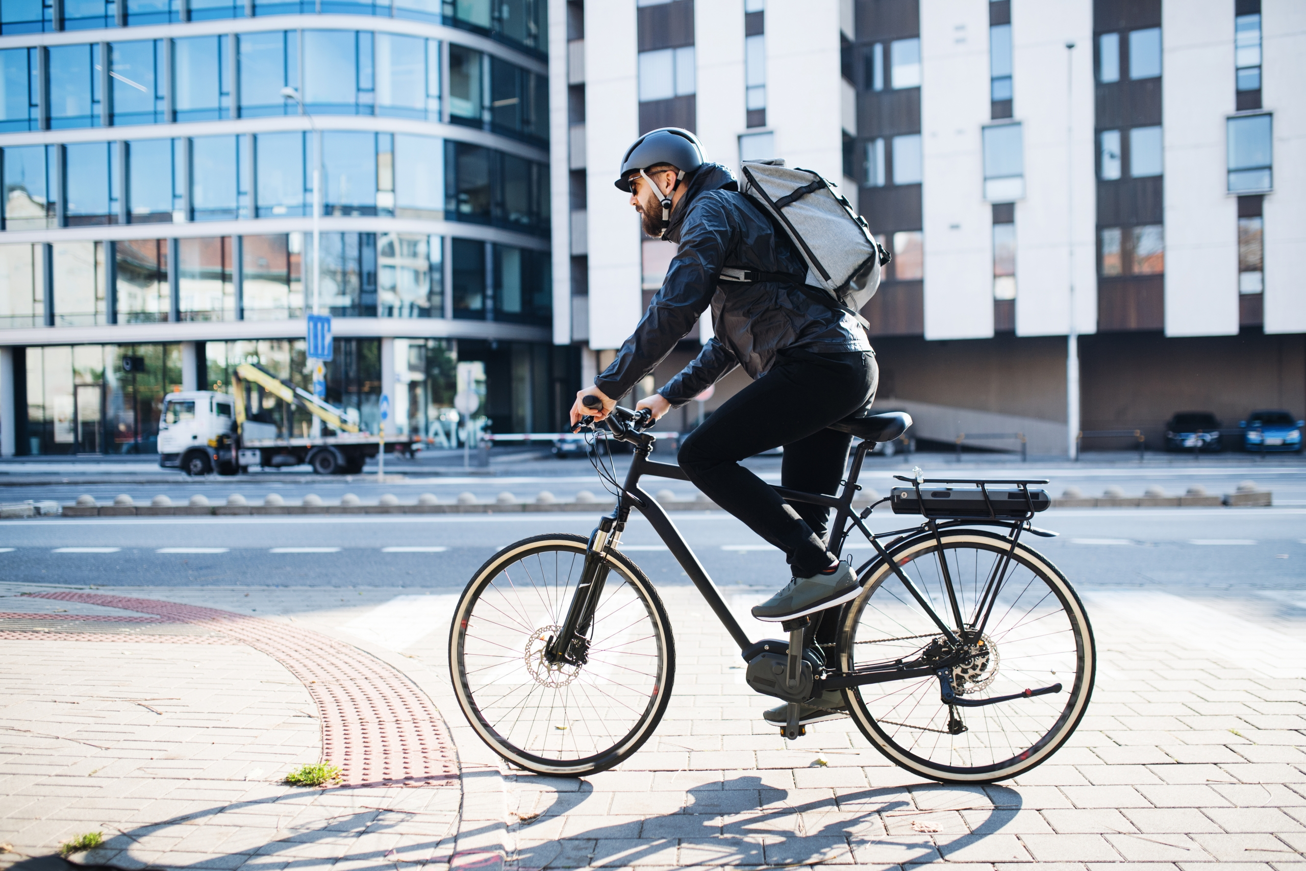 approvisionnement industrie vélo